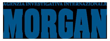 Morgan Investigazioni - Agenzia Investigativa Internazionale Civitanova Marche